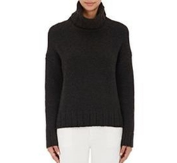 Nili Lotan - Katie Turtleneck Sweater