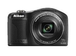 Nikon  - COOLPIX L610 Digital Camera