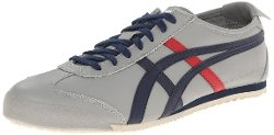 Onitsuka Tiger  - Mexico Classic Running Shoe