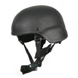 Blackhawk  - Ballistic MICH Helmet