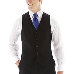 Dockers - Stripe Vest