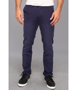 Gant Rugger - Canvas Chino