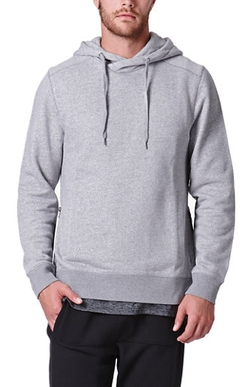 Reign+Storm  - Nomad Pullover Hoodie