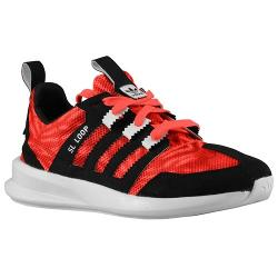 Adidas Originals  - SL Loop Runner Boys