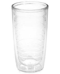 Tervis  - Tumbler Drinkware