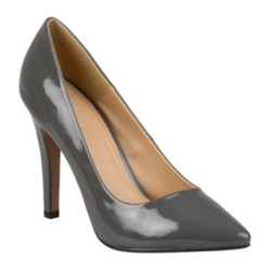 Journee Collection - Tokyo Patent Pumps