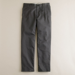 J. Crew - Essential Chino Pants