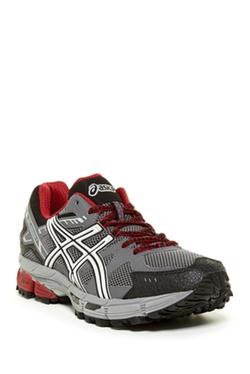 Asics - Gel Kahana Stability Running Sneakers