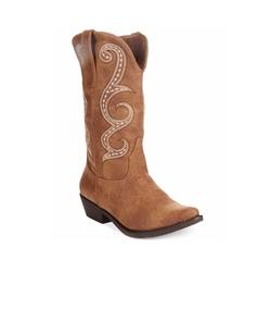 American Rag  - Dawnn Western Boots