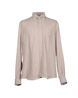 Valentino  - Long Sleeve Shirt