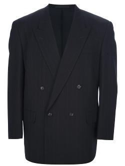 COMME DES GARÇONS HOMME  - two piece suit