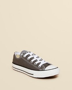 Converse - Unisex Chuck Taylor All Star Sneakers