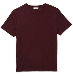 Valentino - Cotton T-Shirt