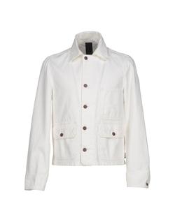 (+) People  - Multipocket Jacket