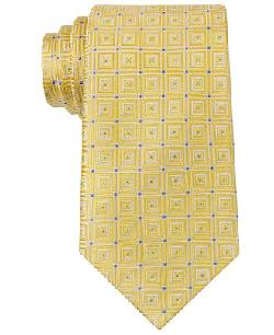Donald J. - Trump Ruble Core Box Grid Tie