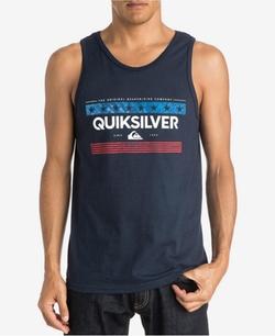 Quiksilver  - Men