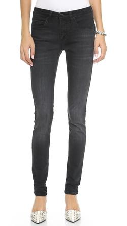 Victoria Beckham  - Super Skinny Jeans