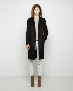 Isabel Marant - Carleen Caban Coat