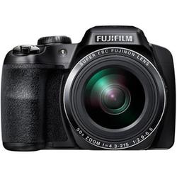Fujifilm - Digital Camera