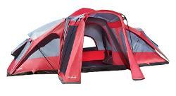 Lightspeed Outdoors - Lightspeed Compound Tent