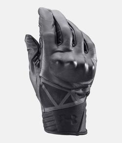 Underarmour - Ua Tactical Knuckle Glove