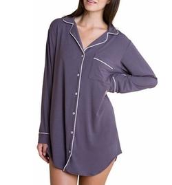 Eberjey - Gisele Sleepshirt