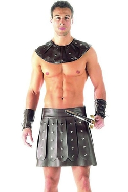 Leg Avenue - Barbarian Costume