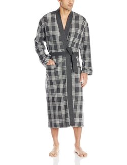 Majestic International - Grayson Kimono Robe