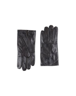 Armani Collezioni - Leather Gloves