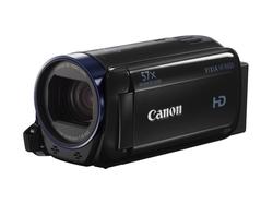 Canon  - Vixia HandyCam