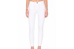Frame Denim - Le High Skinny Jeans