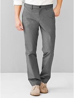 Gap - Textured Pants
