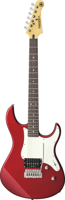 Yamaha - Electric Guitar