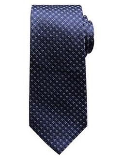 Banana Republic - Textured Silk Tie