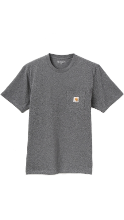 Carhartt  - Wip Pocket T-shirt