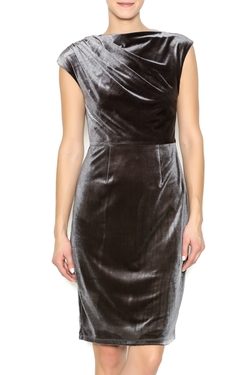 Thml - Sophistication Dress