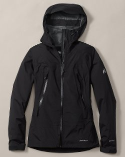 Eddie Bauer - BC Ultralight Jacket
