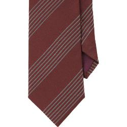 Bigi - Striped Neck Tie