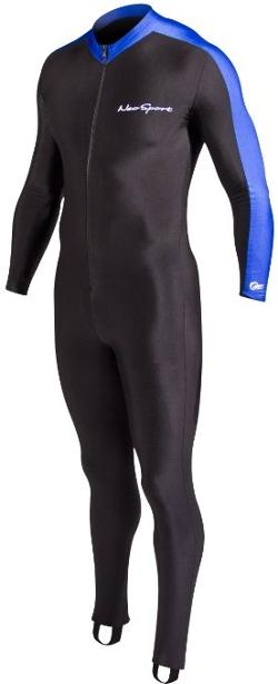 Neosport - Full Body Wetsuit
