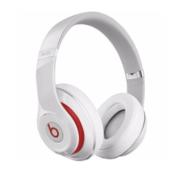 Beats - Studio Wireless Over- Ear Headphones