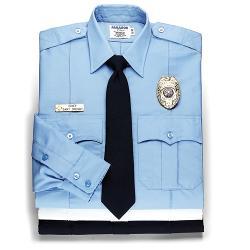 Elbeco  - Ladies Choice Paragon Plus Long Sleeve Shirt