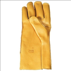 Saddle Barn - Riding Gear Pro Rodeo Bareback Riding Glove