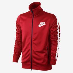 Nike Logo - Men