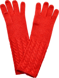 Charter Club - Touch Of Cashmere Gloves
