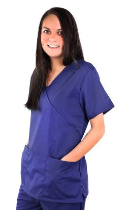 Natural Uniforms  - Women