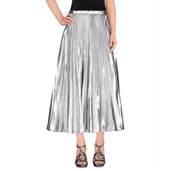 DKNY  - Long Skirt