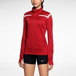 Nike - Training Track Jacket