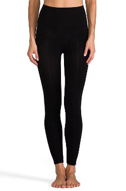 REVOLVE - Look-at-me Cotton Legging