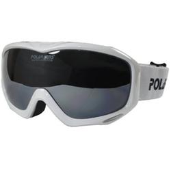 Polarlens Eyewear - Snowboarding Goggles