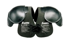 Franklin - Protective Equipment Shoulder Pad